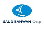 Saud Bahwan