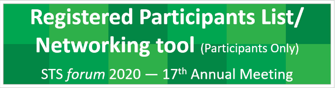 Networking tool 2020