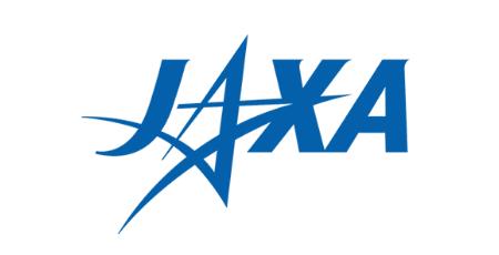 Japan Aerospace Exploration Agency (JAXA)